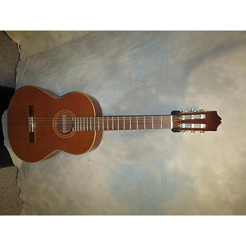 Cordoba 20 Estudio Classical Acoustic Guitar-thumbnail