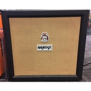 Orange Amplifiers 20 Guitar Cabinet
