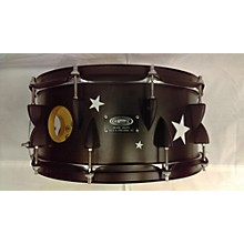 Orange County Drum & Percussion 20 Ply Vinted