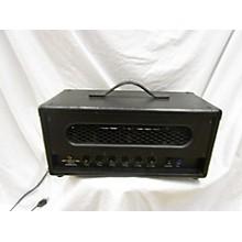Jet City Amplification 20 Tube Guitar Amp Head