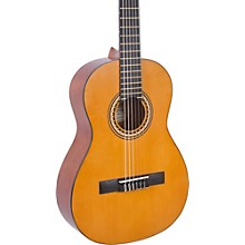 Valencia 200 Series 3/4 Size Classical Acoustic Guitar