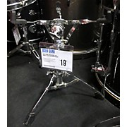 Sonor 200 Series Snare Stand Drum Hardware Pack