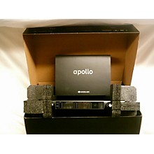 Universal Audio 2000 Apollo 16 Audio Interface