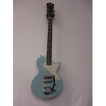 AXL 2000 BEL AIR Solid Body Electric Guitar