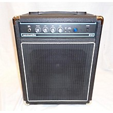 Crate 2000 BX160 Bass Combo Amp