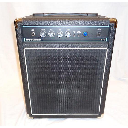 used crate 2000 bx160 bass combo amp guitar center. Black Bedroom Furniture Sets. Home Design Ideas