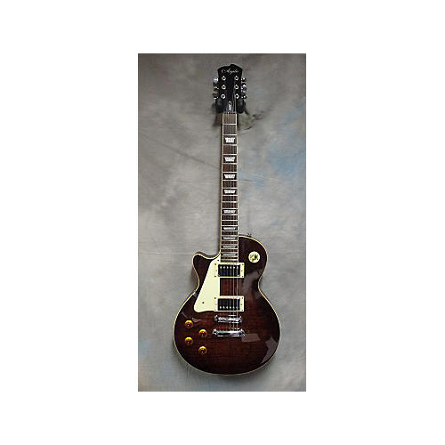 Agile 2000 Electric Guitar-thumbnail