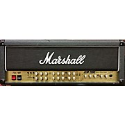 Marshall 2000 JCM2000 TSL100 100W Tube Guitar Amp Head