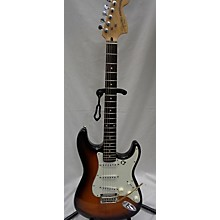 Squier 2000 STRATOCASTER 20TH ANNIVERSARY Solid Body Electric Guitar