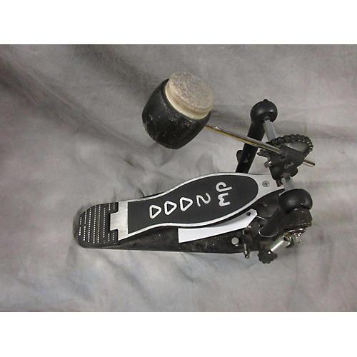 DW 2000 Series Single Single Bass Drum Pedal-thumbnail
