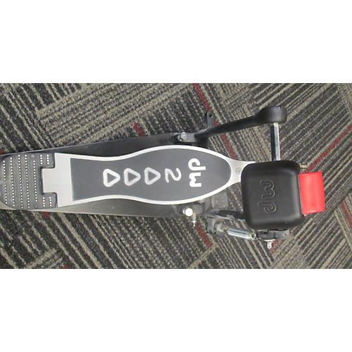 DW 2000 Series Single Single Bass Drum Pedal