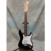 Fender 2000 Standard Stratocaster HSS Solid Body Electric Guitar