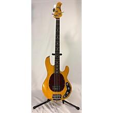 Ernie Ball Music Man 2000 Stingray 4 String Electric Bass Guitar