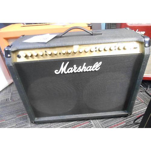 Marshall 2000 Valvestate VS-265 Guitar Combo Amp