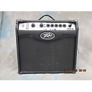 Peavey 2000 Vypyr VIP 1 20W 1X8 Guitar Combo Amp