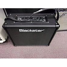 Blackstar 2000S ID Core 40C Solid State Guitar Amp Head