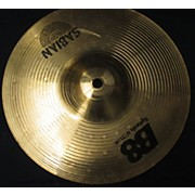 Sabian 2000s 10in B8 Splash Cymbal