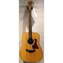 Taylor 2000s 110 Acoustic Guitar