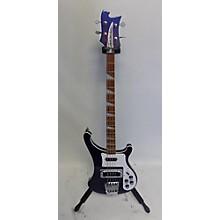 Rickenbacker 2000s 4003 Electric Bass Guitar