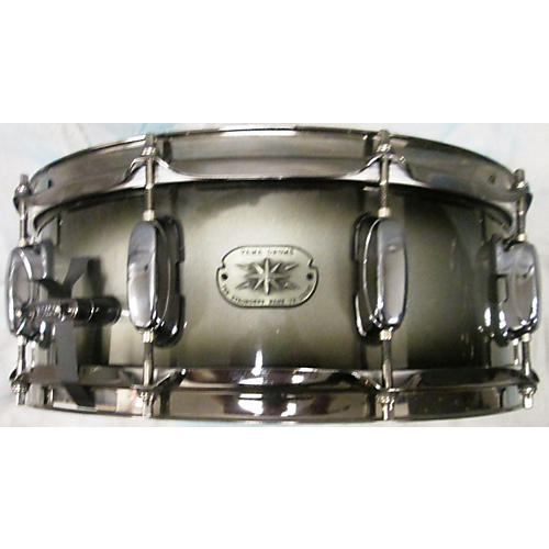 Tama 2000s 5.5X14 Artwood Snare Drum