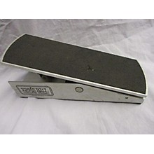 Ernie Ball 2000s 6166 Mono Volume Pedal