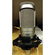 Audio-Technica 2000s AT3035 Condenser Microphone