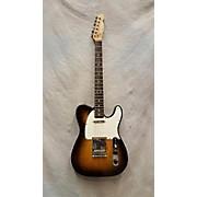 Miscellaneous 2000s American Standard Telecaster Fender Body/Warmoth Neck