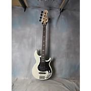 Yamaha 2000s BB425X Electric Bass Guitar