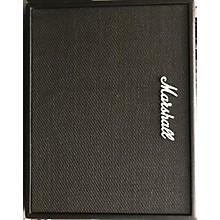 Marshall 2000s CODE50 Guitar Combo Amp