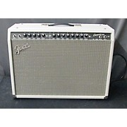 Fender 2000s Champion 100 Guitar Combo Amp