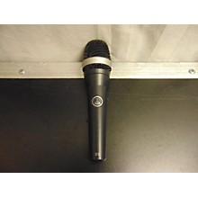 AKG 2000s D5 Dynamic Microphone