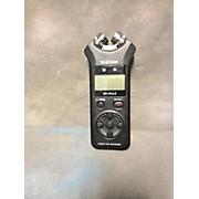 Tascam 2000s DR07 MKII MultiTrack Recorder