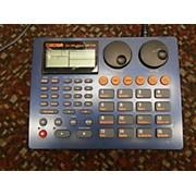 Boss 2000s DR770 Dr Rhythm Drum Machine