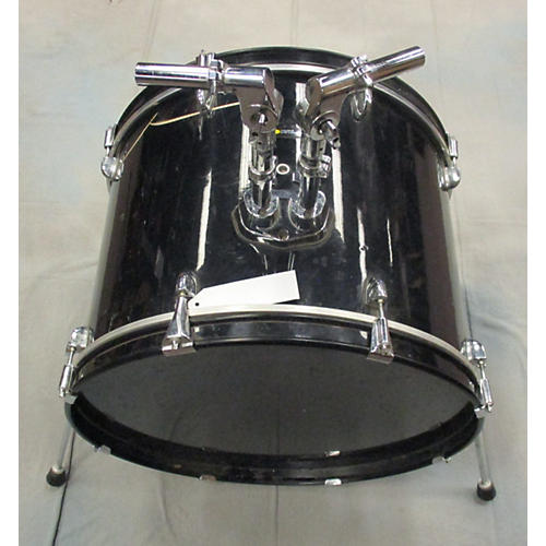 Sound Percussion Labs 2000s Drumset Drum Kit-thumbnail