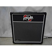 Blackheart 2000s Eminence Guitar Cabinet
