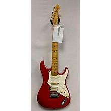 Aria 2000s FULLERTON Solid Body Electric Guitar