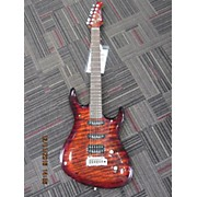Cort 2000s G290 Solid Body Electric Guitar