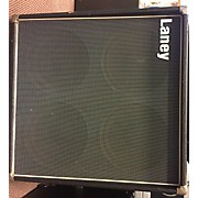 Laney 2000s GS140S Guitar Cabinet