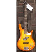 Ibanez 2000s GSR200FM Electric Bass Guitar