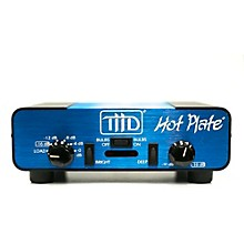 THD 2000s Hot Plate Power Attenuator