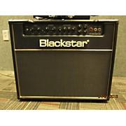 Blackstar 2000s Ht Soloist 60 Tube Guitar Combo Amp