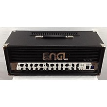 Engl 2000s Invader 150W Tube Guitar Amp Head