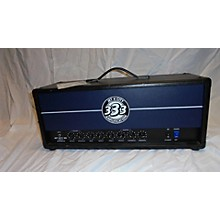 Jet City Amplification 2000s JCA50H Tube Guitar Amp Head