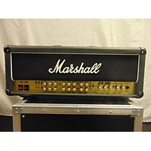 Marshall 2000s JCM 2000 TSL100 100W Tube Guitar Amp Head