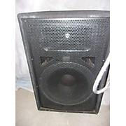 JBL 2000s JRX115 Unpowered Speaker