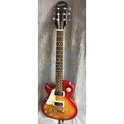 Epiphone 2000s LP 100 Electric Guitar