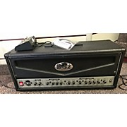 B-52 2000s LS100 Solid State Guitar Amp Head