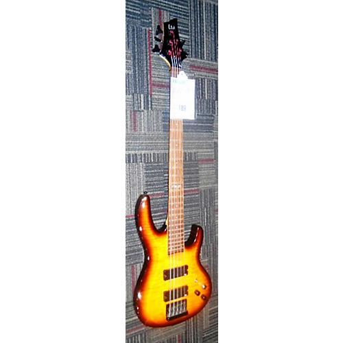 ESP 2000s LTD 5 String Bass-thumbnail