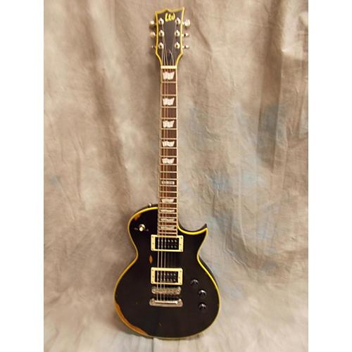 ESP 2000s LTD EC256P