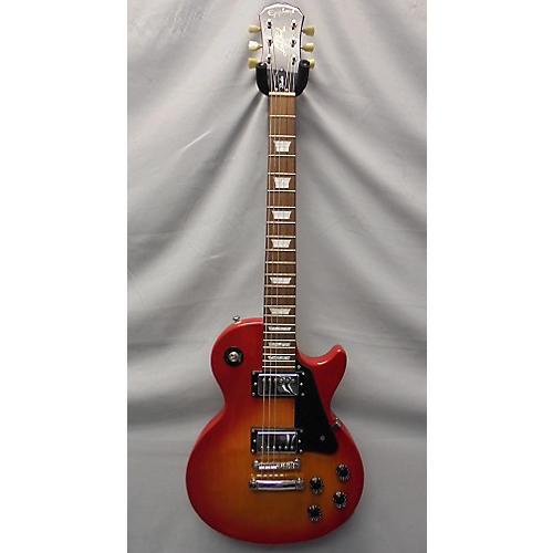 Epiphone 2000s Les Paul Studio Solid Body Electric Guitar-thumbnail